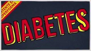 OMS : Día Mundial de la Salud 2016 – Mantente en superforma. Vence a la diabetes