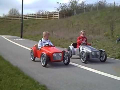 Buy Caterham Cars