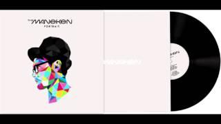 The Maneken - Fast'n'Slow (OST Универ. Новая Общага)