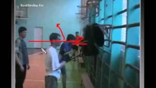 Эффективная методика для развития выносливости в боксе!(Эффективная методика для развития выносливости в боксе! http://training.bestboxing.ru - Пошаговый видео-самоучитель..., 2011-11-06T12:32:49.000Z)