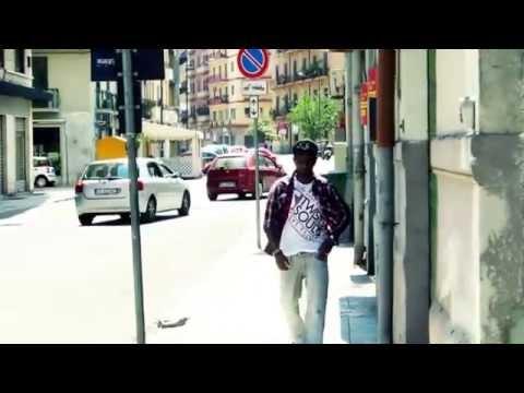 Palermo Italy Avasaram short film HD