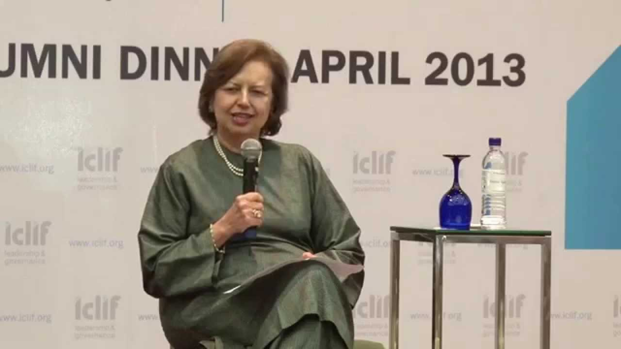 leadership style by zeti aziz Sterling lessons for asia black wednesday and 'integrationist agenda' by zeti aziz, former governor of bank negara malaysia puerto rico requires imf-style help africa 'attracting worldwide pension funds' reviving franco-german relations.