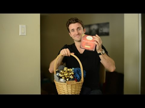 The Number One Most Attractive Trait – Do You Have IT? (Matthew Hussey, Get The Guy)