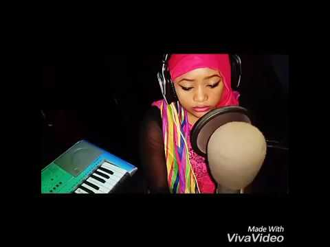 Download Maryam bakase hausa songs 2016