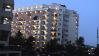 Отель Marvel****, Солнечный берег, Болгария(Обзор отеля Marvel****, Солнечный берег, Болгария., 2014-08-09T13:36:27.000Z)