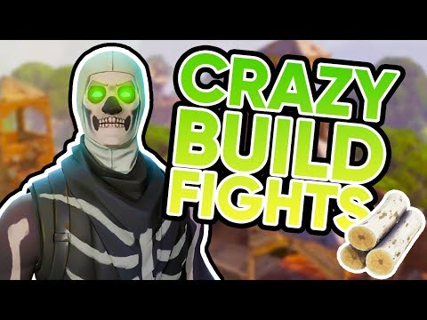 72hrs  - PROFESSIONAL BUILD FIGHTS COMPILATION #1