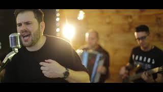 PRODUÇÃO MUSICAL ONLINE | Do POP ao Sertanejo Universitário | FABIANO MIRANDA
