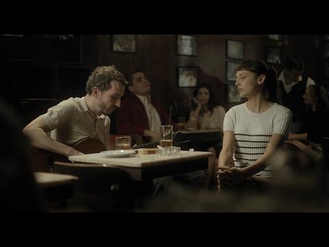 Mallu Magalhães - Medo De Amar (Cena do Filme Tim Maia)