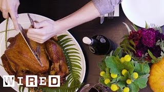 Food Myths: Does Turkey Make You Sleepy?