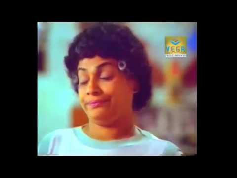 Mohanlal Funny Scene || Boeing Boeing Malayalam Movie - YouTube