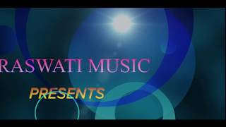 MUNIYA NEW D.J RAJISTHANI SONG