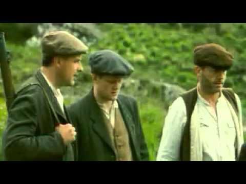 Zvedá se vítr (2006) - trailer