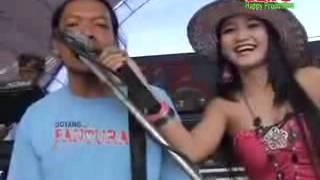 Top Hits -  Dangdut Koplo Reza Lawang Sewu Sahabat
