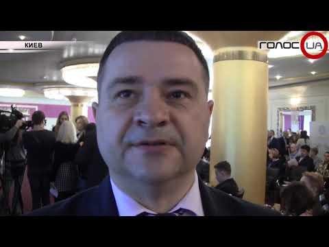 Реформа Ульяны Супрун: