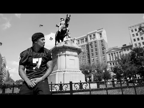 Nick Cannon - Stand For What
