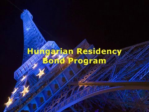 20 countries currently offer residency or citizenship by investment