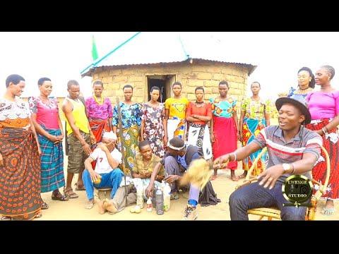 Download NGELELA NGIMBULA KWA MGANGA LUTUNYA-0757396248 boniphace lwambo