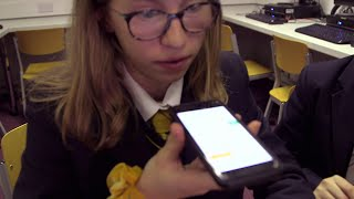 Baixar The App That Helps Learning - BBC Click