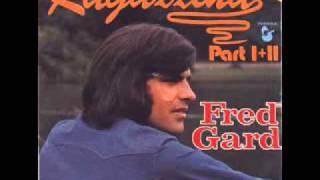 Ragazzina - Fred Gard 1978 deutsche Version.flv