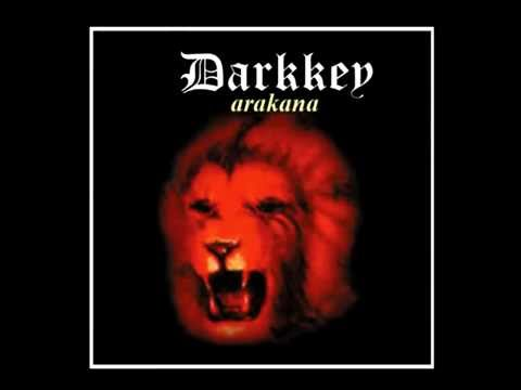 Avalana - Darkkey