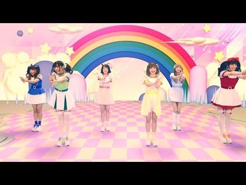 バンドじゃないもん!/FAN+TIC[MUSIC VIDEO]