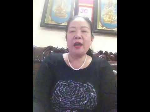 Thơ Niềm Vui Hội Khóa Tg Trần Hà Nam Bd Hồng Hà. Tb Hoàng Thị Yến Trinh