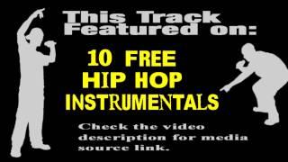 Jay Da-Kid   -  Dark Thoughts (instrumental)