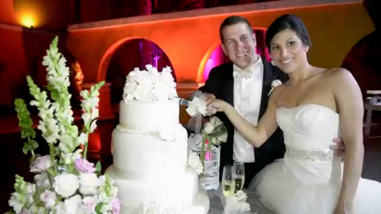 Matrimonio Simbolico En Cartagena : Boda en cartagena lily y james mi