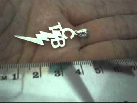 Elvis presley jewelry elvis presley jewellery elvis tcb pendant elvis presley jewelry elvis presley jewellery elvis tcb pendant tcb charm necklace mozeypictures Image collections