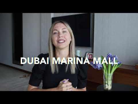 Best budget hotels in Dubai Marina 2021  Dubai beach