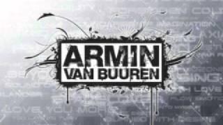 Armin van Buuren feat. Gaia - Status Excessu D (ASOT 500 Theme) (Original Mix)