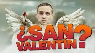 ¿San Valentín es diferente en Barcelona? ¡Sant Jordi!