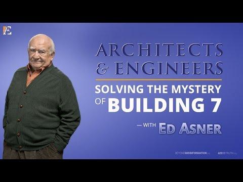 Resolviendo el Misterio del Edificio 7 - subtítulos en español