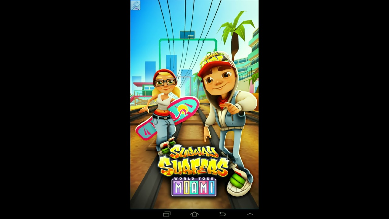 subway surf hack game free download - Apan Archeo Forum
