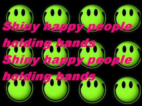 AKCENT - HAPPY PEOPLE LYRICS - SongLyrics.com