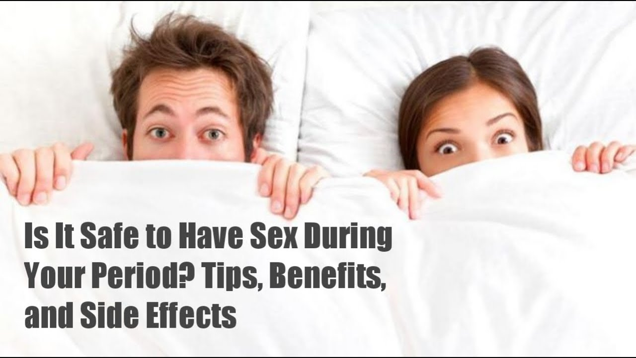 amateur-is-it-safe-to-have-sex-during-your-period