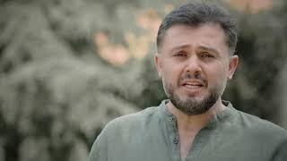 Rabih El Asmar - Shams Al Haybi [Official Clip] (2019) / ربيع الأسمر - شمس الهيبة