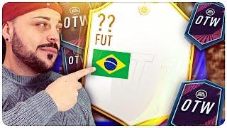 PACK ICONA BASE GARANTITA + 10 OTW GARANTITI !!! PACK OPENING FIFA 19