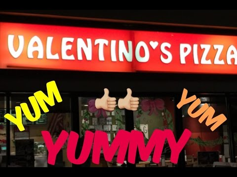 valentino's-pizza,-pasta-&-subs-quick-review