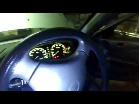 КАК МОЖНО БЫСТРО ВЫСУШИТЬ САЛОН АВТОМОБИЛЯ// How can I quickly dry the car interior