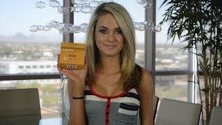Loreal Sublime Bronze Self Tanning Towelettes Review Thumbnail