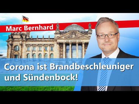 Wie 15 Jahre Merkel unseren Wohlstand zerstört haben!