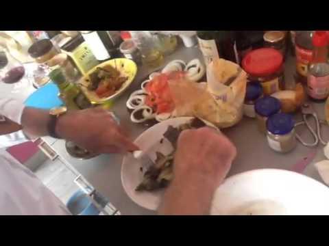 la-vraie-recette-du-caviar-d'aubergine
