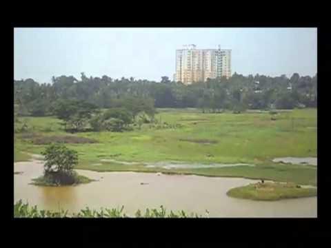 Puthuvassery Pada Sekharam...
