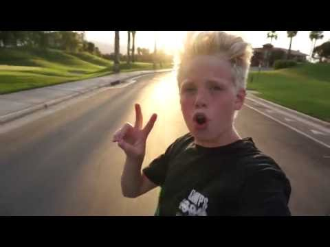 Palm Springs - Vlog #2