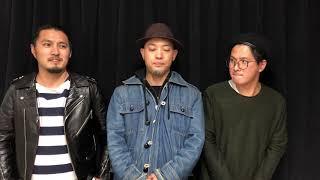 ET-KING 20周年記念全国ツアー えびす巡業〜やりたい放題やったる年〜 ...