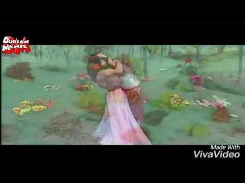 Temmy Rahadi dan Imel Putri Cayati_ Tak Kan Pudar
