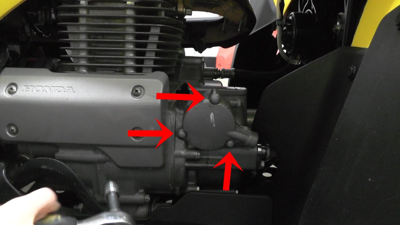 medium resolution of honda rancher 350 fuel filter online wiring diagramhonda rancher fuel filter location online wiring diagram