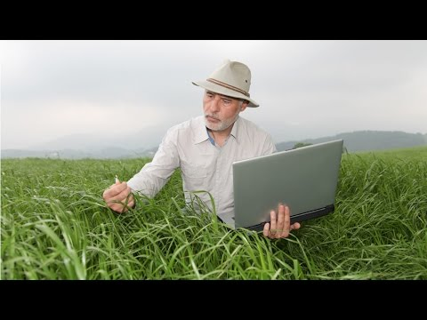 Clique e veja o vídeo Curso Planejamento Estratégico de Propriedades Rurais