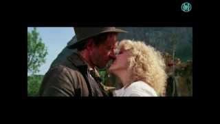 Дорогою добра (Indiana Jones)